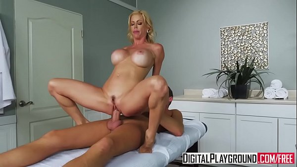 In law, Alexis fawx, Mother in law
