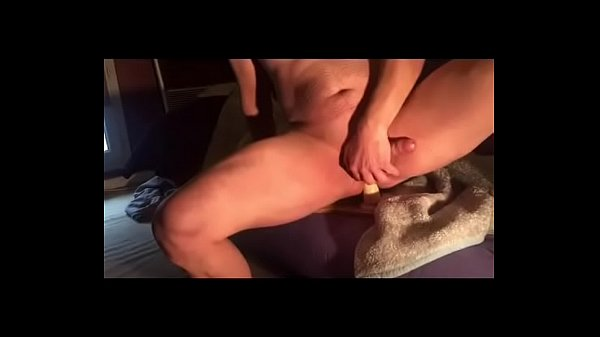 Domination, Anal wife