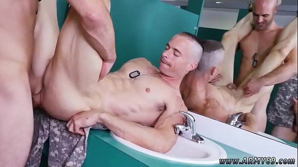 Hairy anal, First anal, Young hairy, Young gay, First time anal