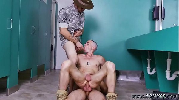 Hairy anal, First anal, Young hairy, Young gay
