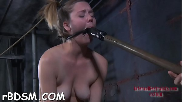 Force, Forces, Sucking dick, Forced suck
