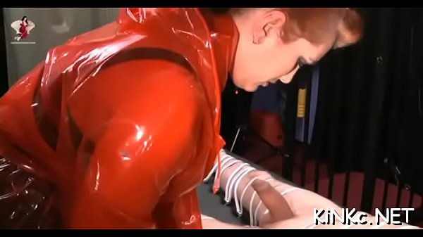 Slave, Whipping, Booty, Whipped, Tied, Slaves