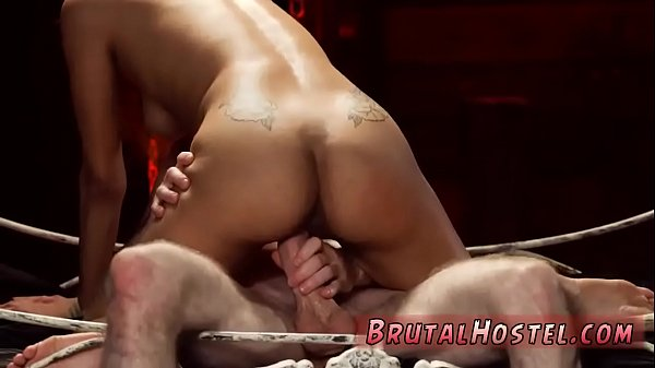 Squirt fuck