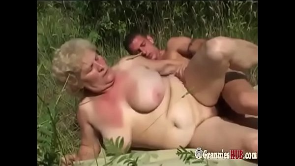 Fuck granny, Huge tits, Chubby granny, Chubby fucking, Blonde chubby