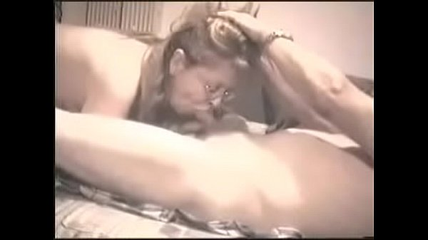 Mature, Mature wife, Fuck mature