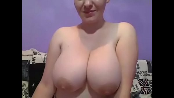 Pregnant, Huge boobs, Pregnant mom, Mom pregnant, Mom boobs