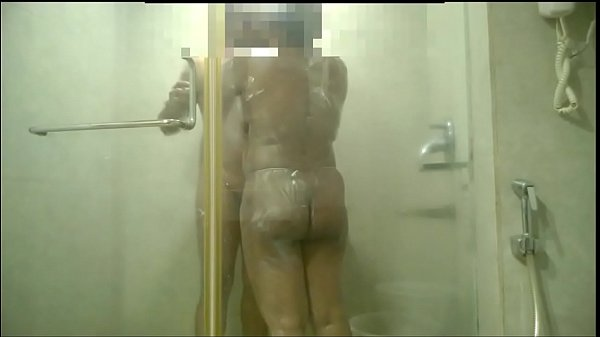 Hotel, Indian wife