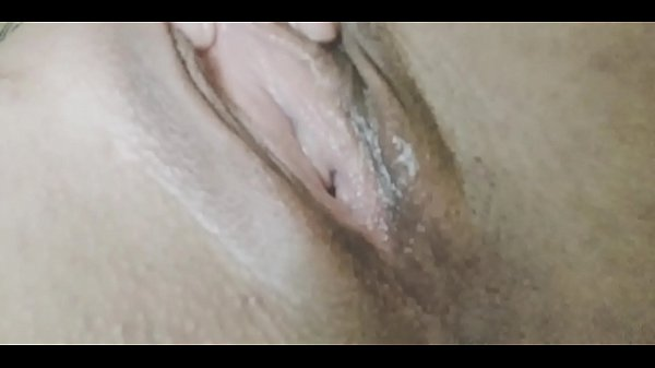 Masturbating, Cream pie, Close up, Close-up