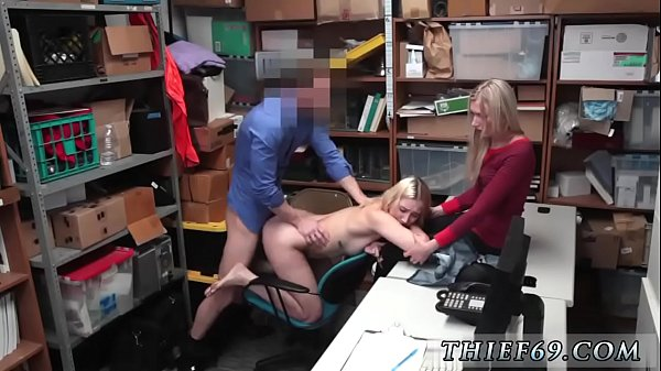 Old, Young and old, Old fuck young, Mother anal
