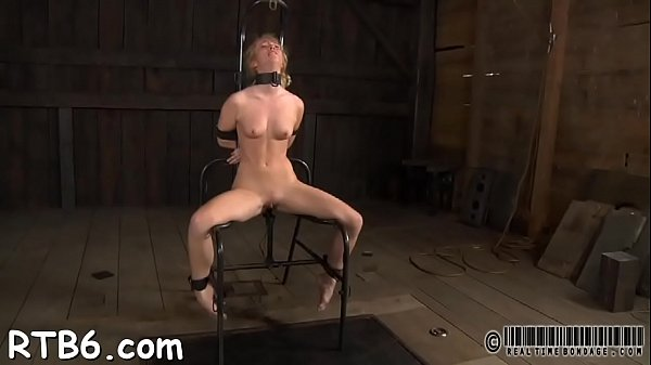 Caning, Pain, Tortured, Painful