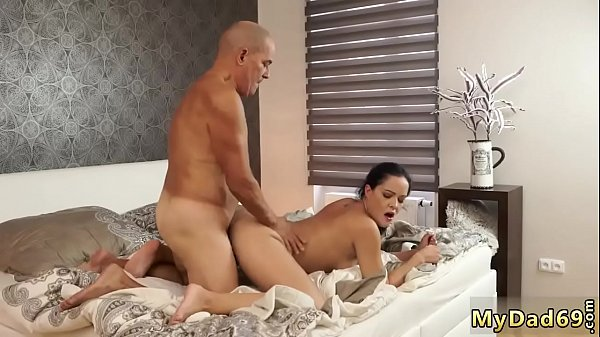 Old, Pain, Pain anal, Fashion, Anal pain