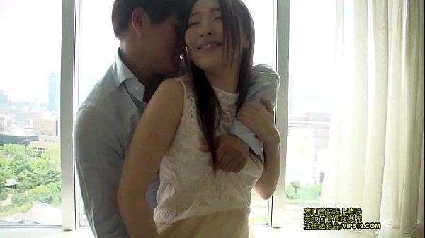 Full movie, Full movies, Japanese movie, Japanese girl, Video japanese, Japanese full movie