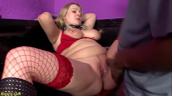 Fetish, Bbw milf, Bbw sex