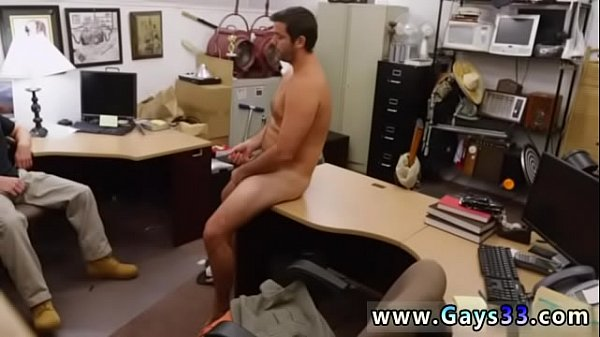 Young old, Young stud, Gay blowjob
