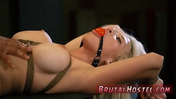 Slaves, Licking ass, Breast