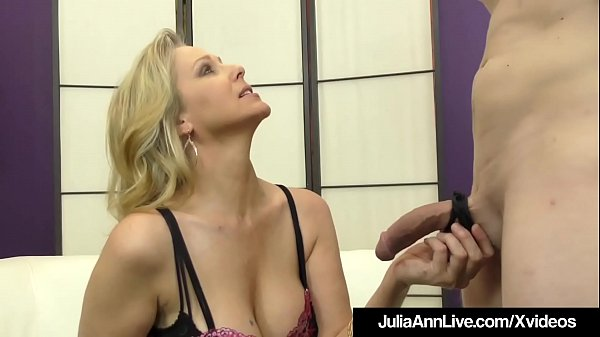 Foot, Julia ann, Julia, Slaves