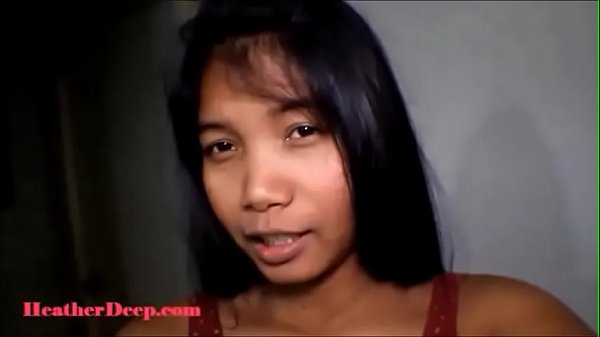 Pregnant, Whipping, Whip, Thai teen, Teen hd, Teen deepthroat