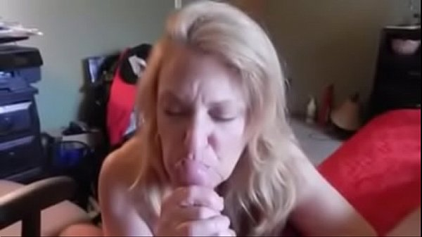 Mom blowjob, Wife mom, Milf mom