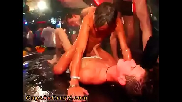 Work sex, Arab porn, Arab gay