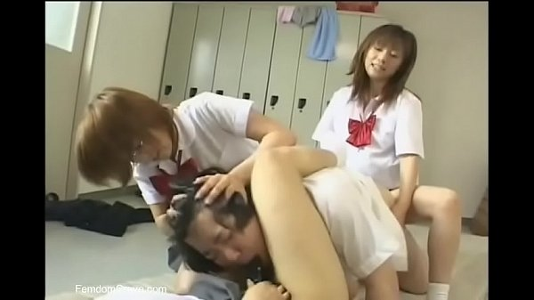 Japanese school, Abuse, Japanese abuse, Abused, Japanese student, Japanese school girl