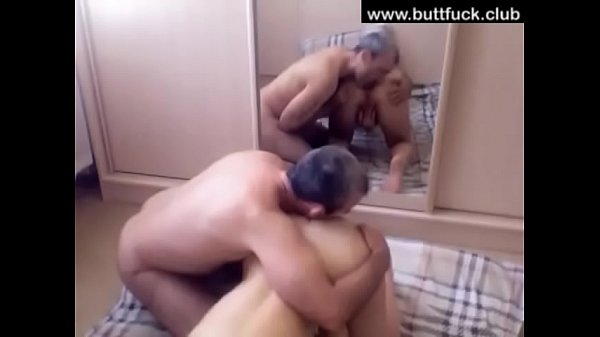 Young man, Hard anal, Teens fucking, Old fuck young, Anal amateur