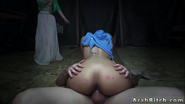 Compilation, Teen anal, Compilation hd, Anal compilation, Teen hd