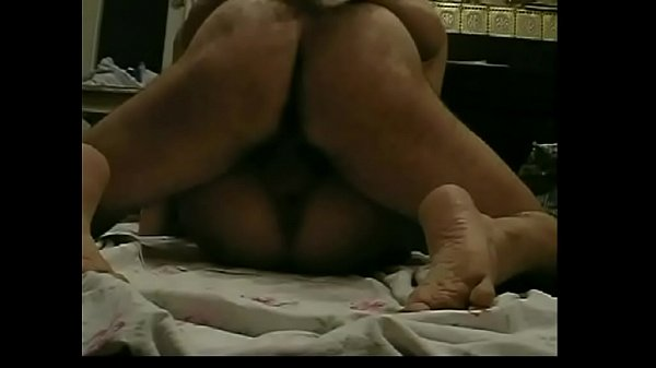 Hidden, Mom anal, Mature anal, Hidden cam, Old young, Granny anal