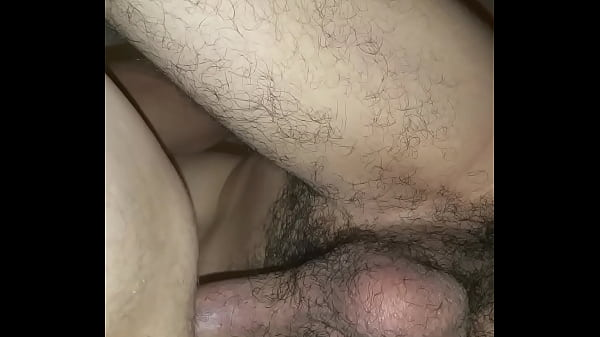 Cum inside, Bf, Squirt fuck