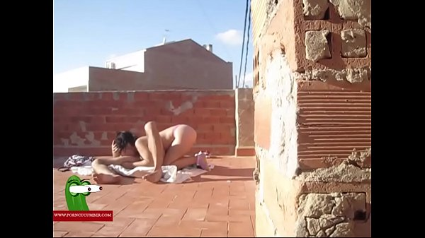 Hidden cam, Sun, Under