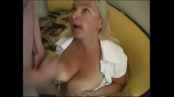 Busty, Russians mature, Mature russian