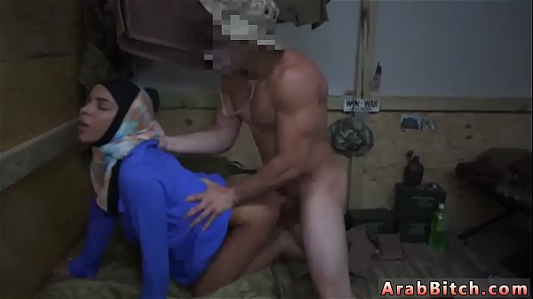 French, Double anal, French anal, Arabic pussy, Arab pussy, Arab anal