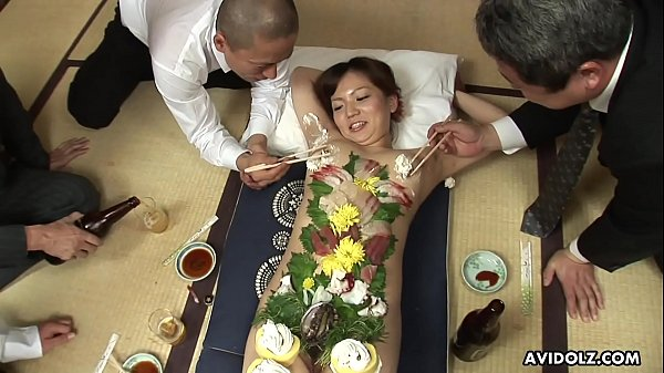 Asian, Japanese uncensored, Japanese cute, Japanese amateur, Moaning, Japan uncensored