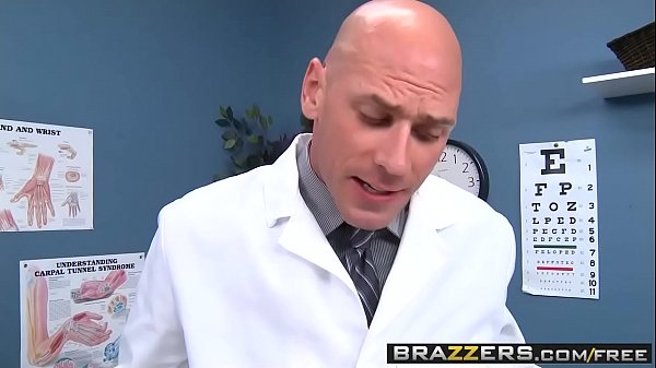 Doctor, Brazzers, Johnny sins