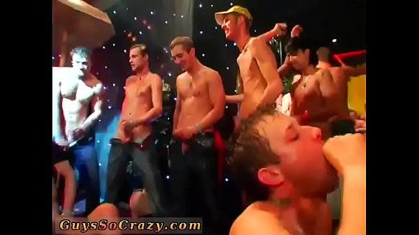 Blacked, Teen boys, Download porn, Black gay