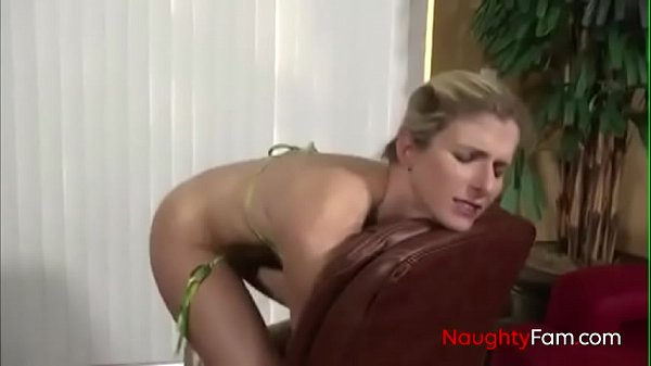 Mom anal, Anal force, Son forced, Forced mom, Forced son, Force mom
