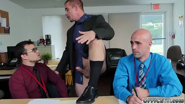 Gay forced, Gay mature, Gay force, Mature boy, Mature and young boy, Forced sex
