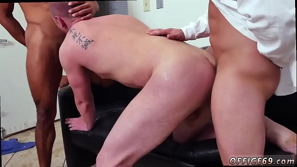 Movie, First time sex