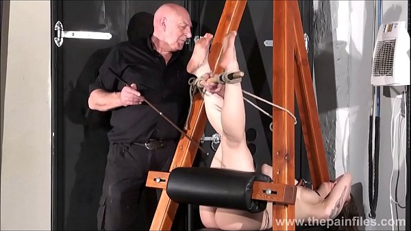 Punishment, Whipped, Amateur bdsm
