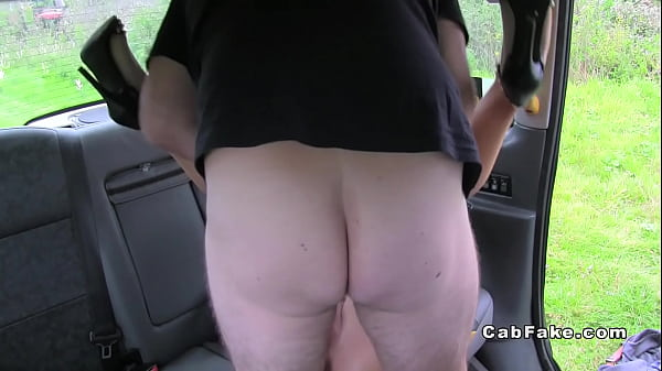 Fake taxi, Big anal, Anal big ass