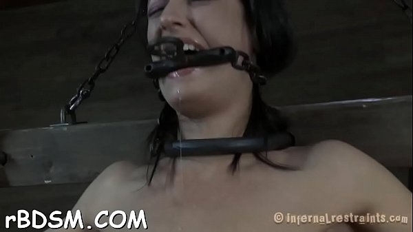 Tied, Tied up, Sex toy