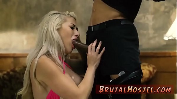 Pain anal, Painful, Breast, Anal pain, Painful anal, Anal big