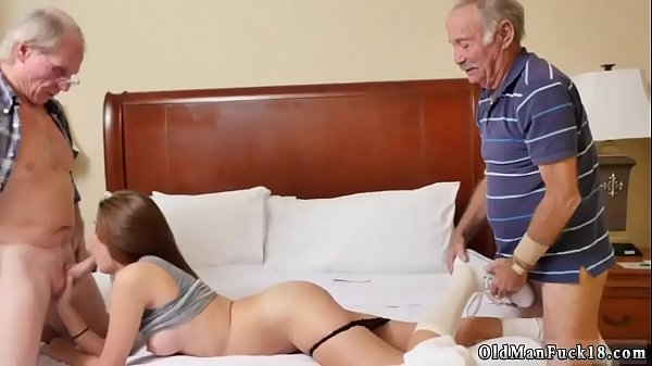 Wife sharing, Share wife, First time amateur
