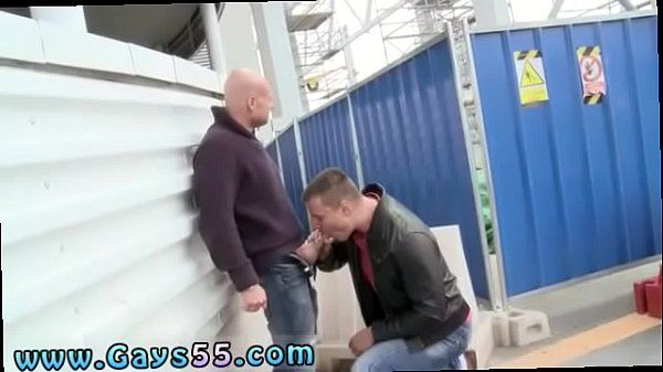 Masturbation gay, Fast sex