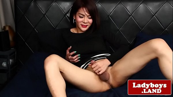 Booty, Asian solo