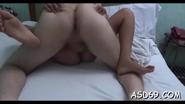Riding cock, Blow