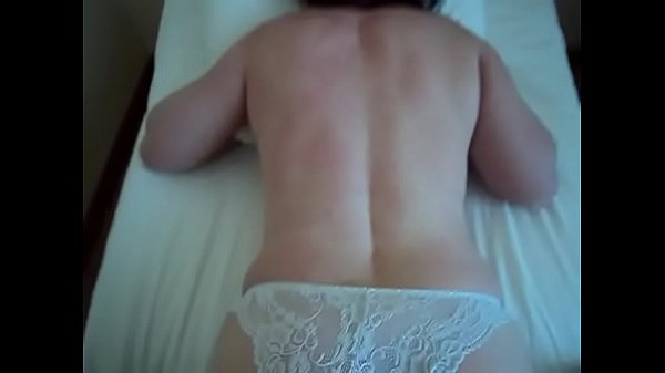 Taboo, Teen anal, Mom anal, Mature anal, Son fuck mom, Young mom